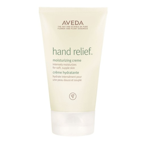 AVEDA Hand Relief 125 ml