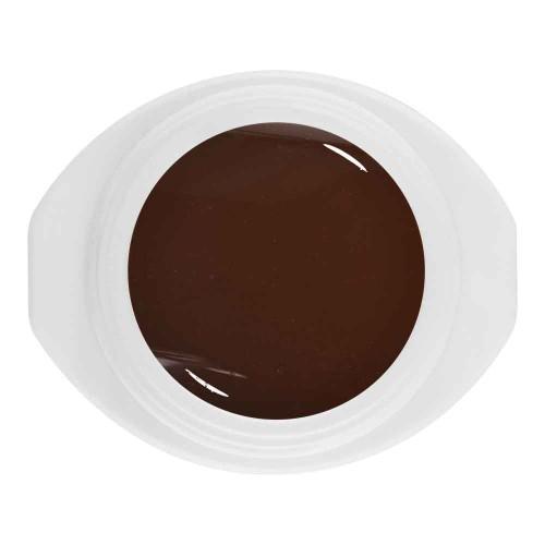 Trosani COLOR GEL Brown 5 ml