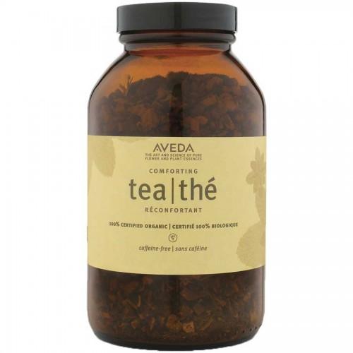 Aveda Comforting Tea Loose Leaf (Tee lose)