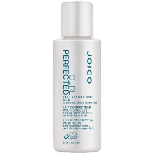 Joico Curl Perfekted Haarprimer Milch 50 ml