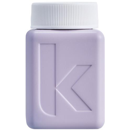 Kevin.Murphy Blonde.Angel.Wash 40 ml