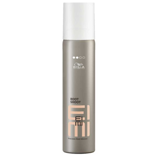 Wella EIMI Root Shoot Ansatz Volumen Schaum 75 ml