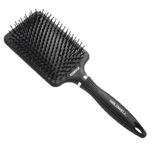 Goldwell Kerasilk Paddle Brush