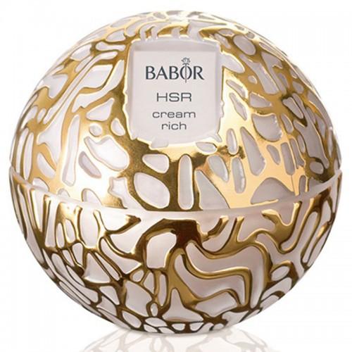 BABOR HSR Lifting Cream Rich 50 ml