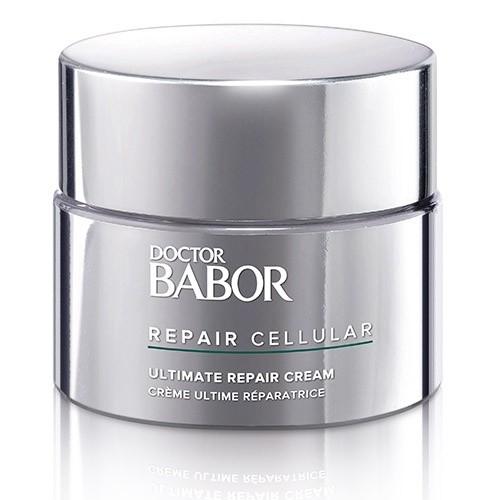 BABOR Ultimate Repair Cream 50 ml