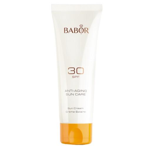 BABOR Medium Protection Sun Cream SPF 30 75 ml