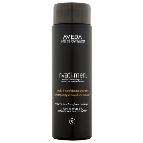 AVEDA MEN Invati Exfoliating Shampoo 250 ml