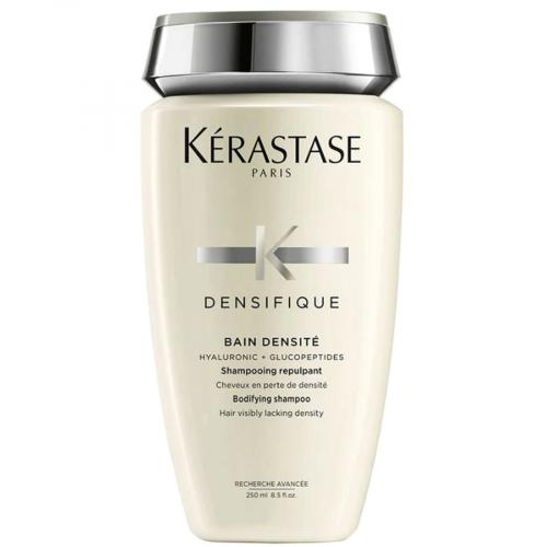Kérastase Densifique Bain Densité 250 ml