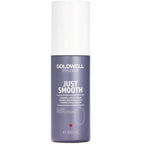 Goldwell Stylesign Just Smooth Sleek Perfection 100 ml