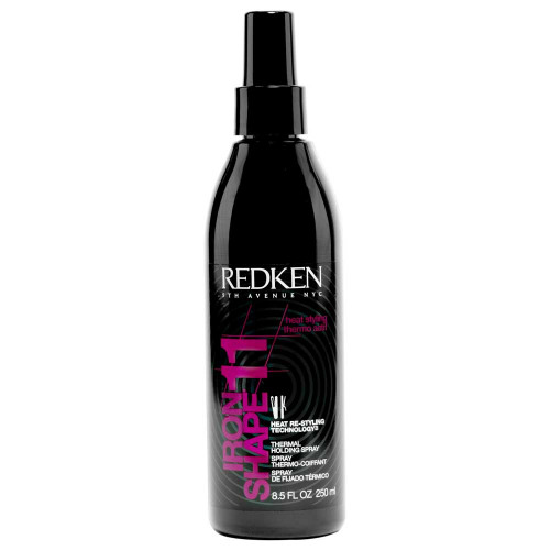 Redken Iron Shape 11 250 ml
