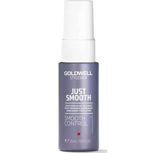Goldwell Stylesign Just Smooth Smooth Control 25 ml