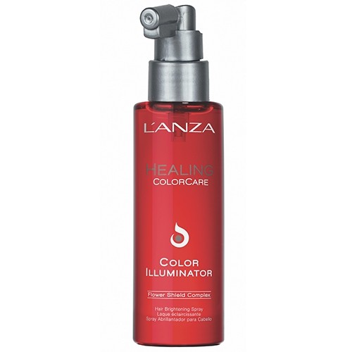Lanza Healing Color Care Color Luminator 100 ml