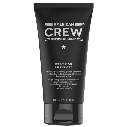 American Crew Shave Precision Gel 150 ml