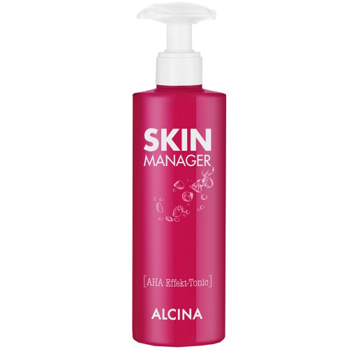 Alcina Skin Manager 190 ml