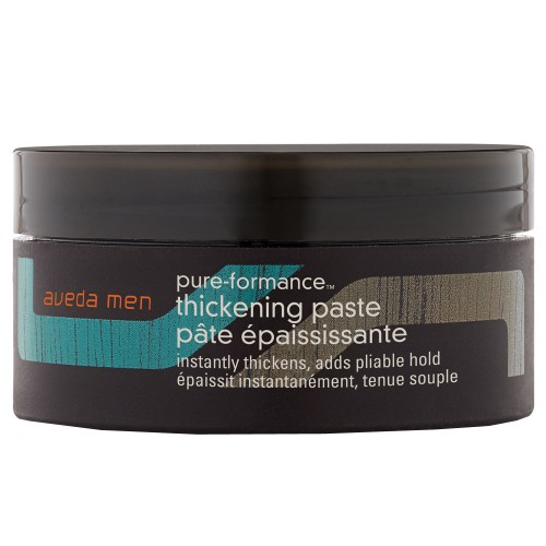 AVEDA MEN Pure-Formance Thickening Paste 75 ml