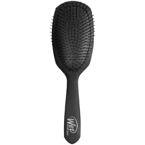 The Wet Brush Epic Deluxe Detangle Brush
