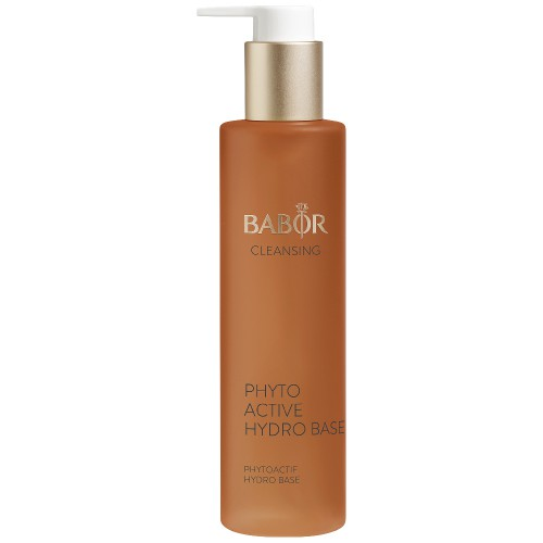 BABOR Cleansing Phytoactive Hydro Base 100 ml