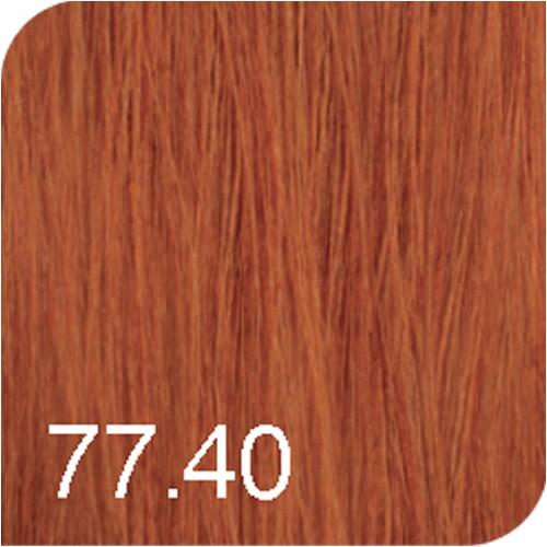 Revlon Revlonissimo Colorsmetique Color & Care 77,40 Helles Kupfer intensiv 60 ml
