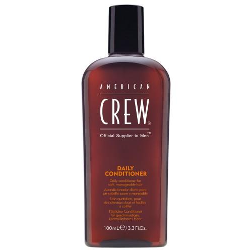 American Crew Daily Conditioner 100 ml