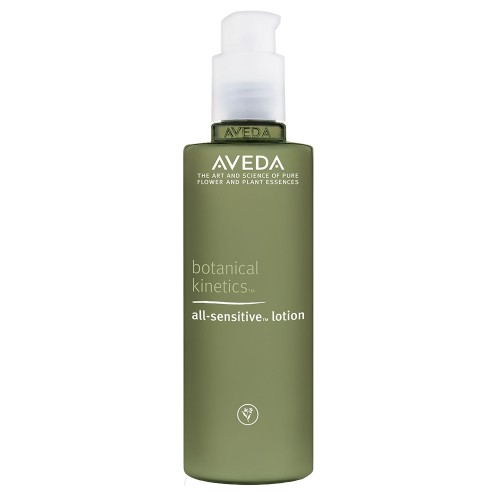 AVEDA Botanical Kinetics all sensitive Lotion 150 ml
