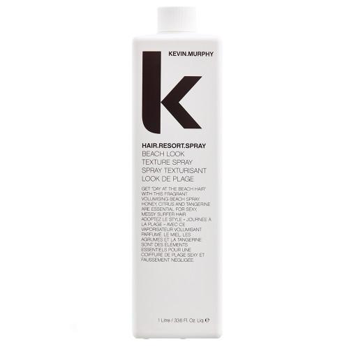 Kevin.Murphy Hair.Resort Spray 1000 ml