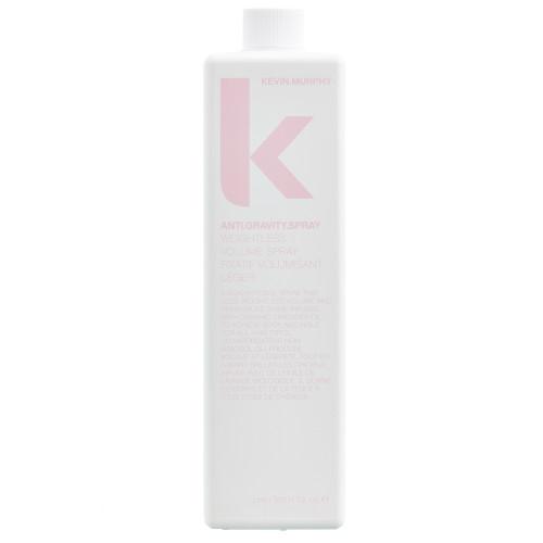 Kevin.Murphy Anti.Gravity.Spray 1000 ml