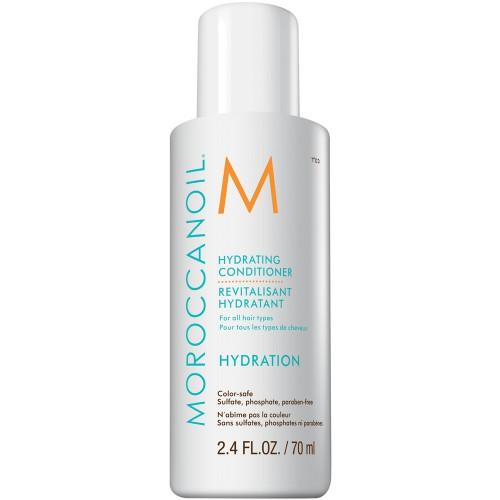 Moroccanoil Feuchtigkeits Conditioner 70 ml