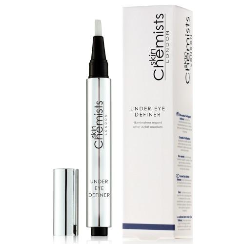 SkinChemists Under Eye Definer 2,5 ml
