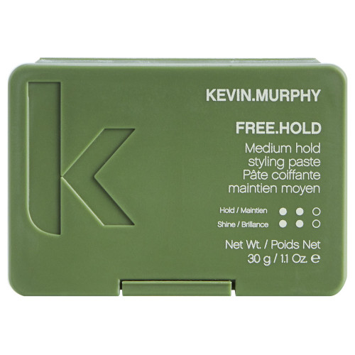 Kevin.Murphy Free.Hold 30 g