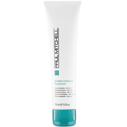 Paul Mitchell Instant Mositure Super-Charged Treatment 150 ml