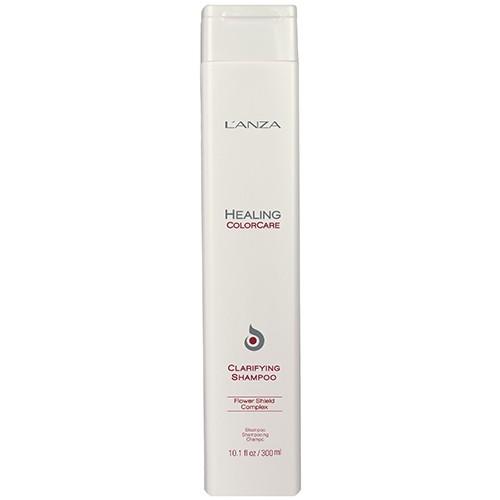 Lanza Healing Color Care Clarifiying Shampoo 300 ml