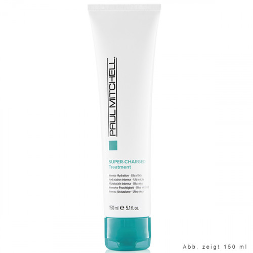 Paul Mitchell Instant Moisture Super-Charged Treatment 50 ml