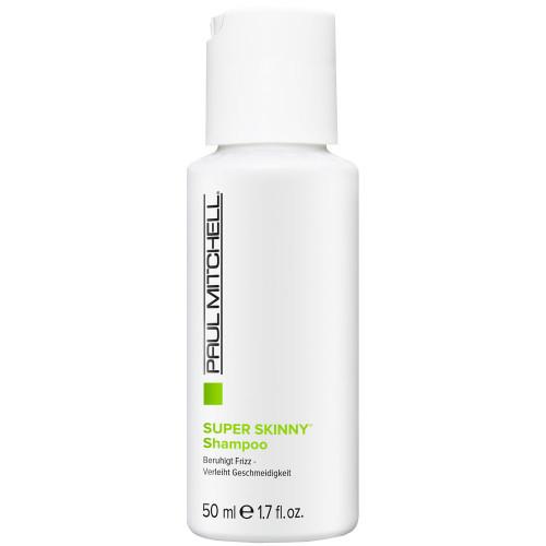 Paul Michell Smoothing Super Skinny Shampoo 50 ml