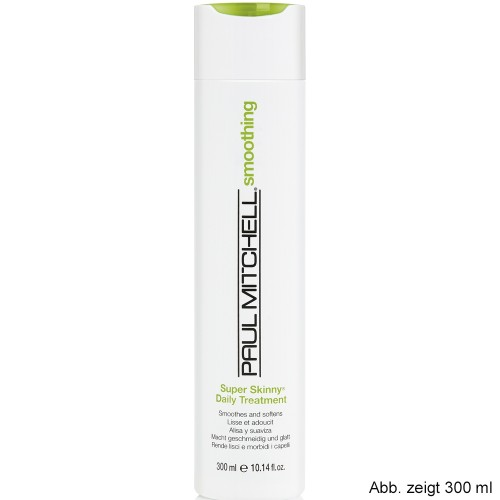 Paul Mitchell Smoothing Super Skinny Daily Treatment  50 ml