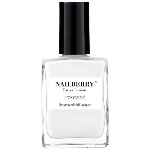 Nailberry Colour Flocon 15 ml