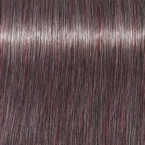 Schwarzkopf Igora Royal Opulescence 8-19 Sheer Mauve 60 ml