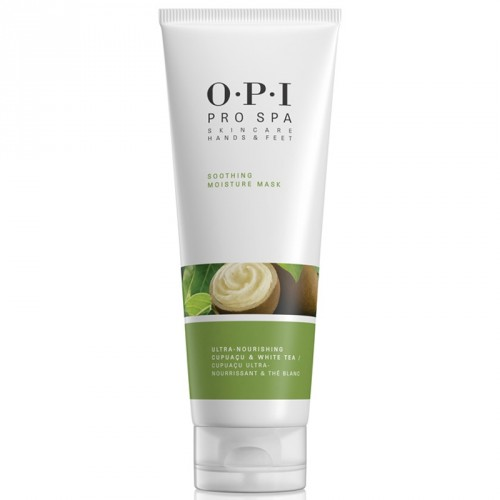 OPI Pro Spa Soothing Moisture Mask 236 ml
