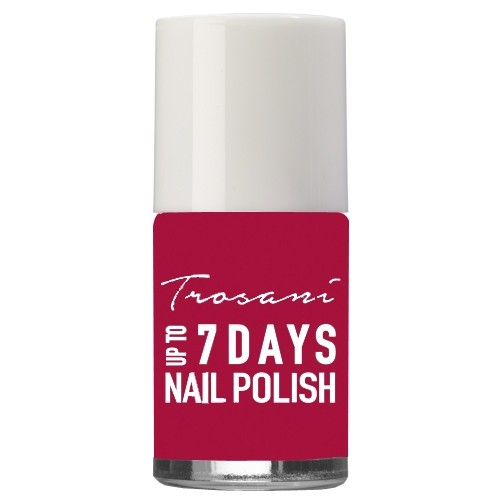 Trosani Up To 7 Days Clubbing Red 15 ml
