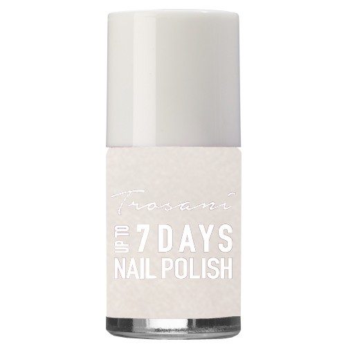 Trosani Up To 7 Days Satin White 15 ml