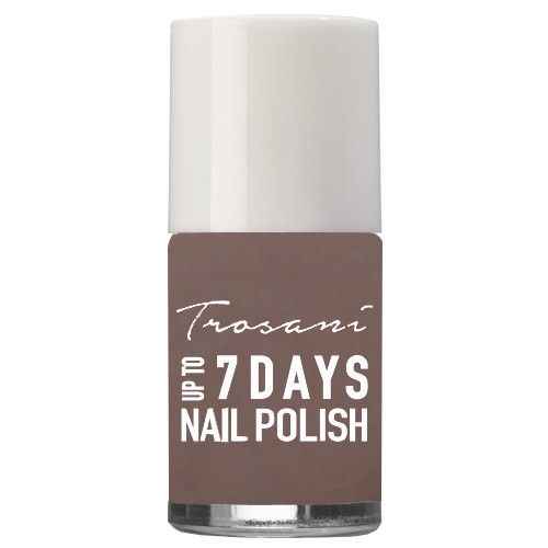 Trosani Up To 7 Days Darkside Brown 15 ml