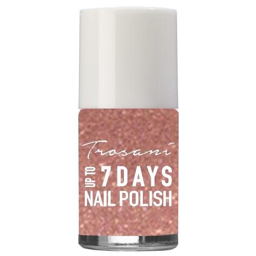 Trosani Up To 7 Days Satin Glitter 15 ml
