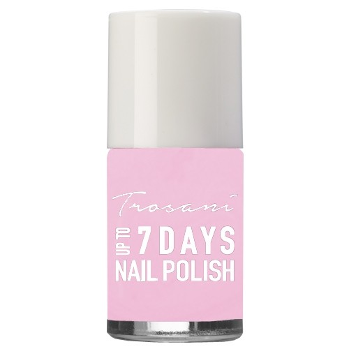 Trosani Up To 7 Days Dreamcatcher Pink 15 ml