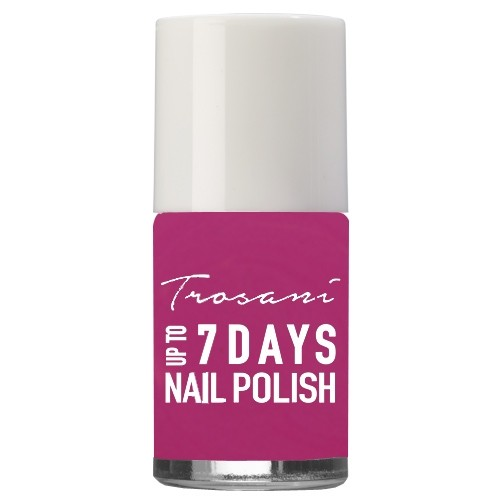 Trosani Up To 7 Days Dark Magenta 15 ml