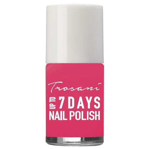 Trosani Up To 7 Days Sunshine Pink 15 ml
