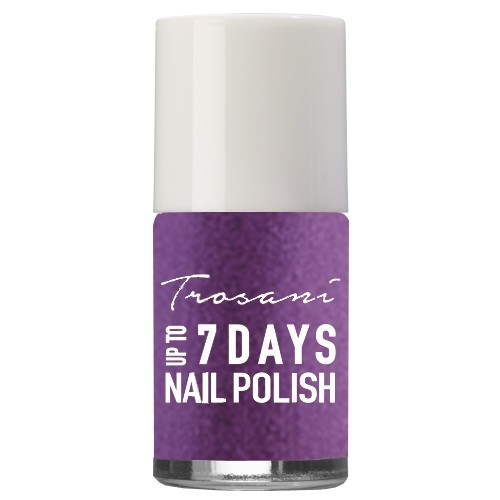 Trosani Up To 7 Days Dusty Glam 15 ml