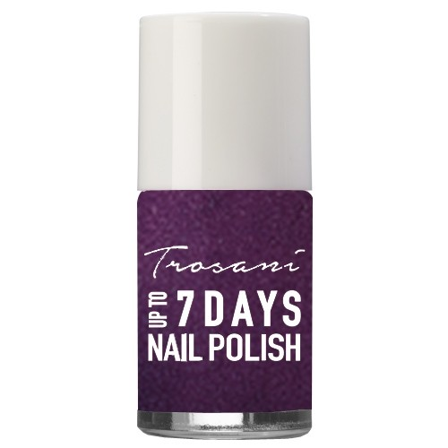Trosani Up To 7 Days Deep Purple 15 ml