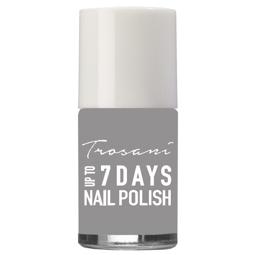 Trosani Up To 7 Days Cool Grey 15 ml