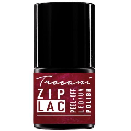 Trosani ZIPLAC Classic Red 6 ml