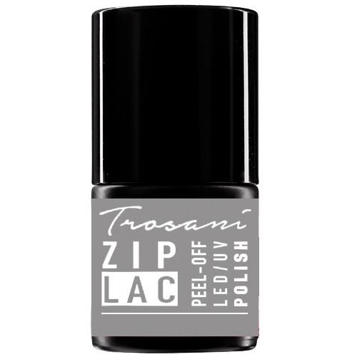 Trosani ZIPLAC Grey 6 ml