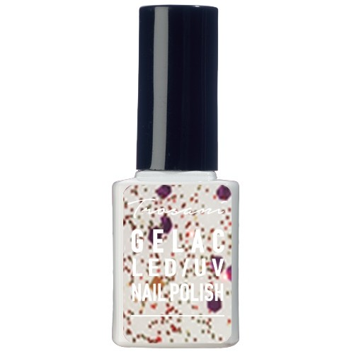 Trosani GEL LAC Carnival Queen 10 ml